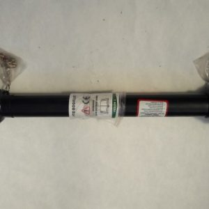 Карданный вал с защитным кожухом Т2S-BW-05G-05*1026 с крестовиной 23,8 х 61,3