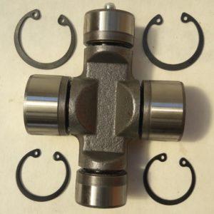 Крестовина 32SWA.01 (32*76 х 27*94) для широкоугольных шарниров