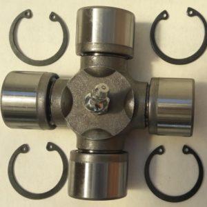 Крестовина для карданного вала 6S.01 (30,2 х 92)