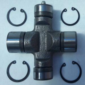 Крестовина 6SWA.01 (30,2*92 х 27*100) для широкоугольных шарниров
