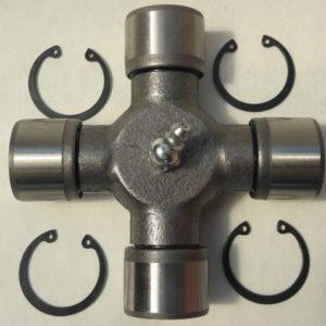 Крестовина для карданного вала 7S.01 (30,2 х 106,5)