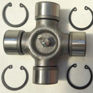 Крестовина для карданного вала 8S.01 (35 х 106,5)
