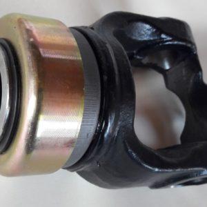 Вилка концевая широкоугольного шарнира 32WA.0506