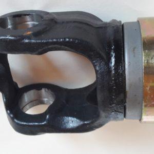 Вилка концевая широкоугольного шарнира 8WA.0506