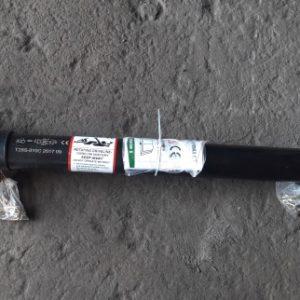 T28S-BW-28S.0510G-28S.0510G810C