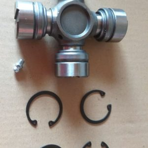 Крестовина карданного вала К040